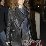 Rihanna+arriving+Armani+Boutique+after+party+_lmBgrDdYC7l