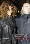 Rihanna+arriving+Armani+Boutique+after+party+gHYZdH5-HZ4l