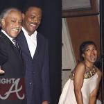 Samuel Jackson 63rd Birthday-7