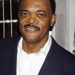 Samuel Jackson 63rd Birthday-8