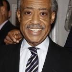 Samuel Jackson 63rd Birthday-9