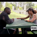 "Sheree Whitfield To Ex- Hubby Bob: ""Get a JOB!"" [SNEAK PEEK VIDEO]"