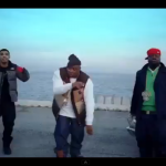 The Motto ~ Drake ft. Lil Wayne & Tyga [OFFICIAL VIDEO]