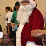T.I. King Foundation Annual Toy Giveaway 2011-3