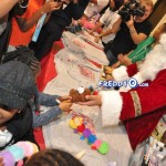 T.I. King Foundation Annual Toy Giveaway 2011-4