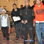 T.I. King Foundation Annual Toy Giveaway 2011-8