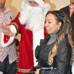 T.I. King Foundation Annual Toy Giveaway 2011-9