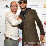 T.I. Tiny Family Hustle NYC Screening-2