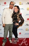 T.I. Tiny Family Hustle NYC Screening-7