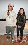 T.I. Tiny Family Hustle NYC Screening-8
