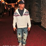 T.I. and Tiny Family Hustle Screening-20