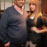"*CONFIRMED* Tamar Braxton & Her Hubby Vince Land ""Family Business"" Spin-Off…"