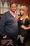 Tamar Braxton Vince Herbert 1