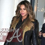 beyonce-122111