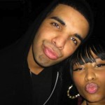 "WATCH THIS: ""I'm So Proud of You"" ~ Drake ft. Nicki Minaj [UNOFFICIAL VIDEO]"