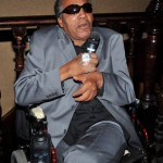 "81 Year Old ""American Gangster"" Frank Lucas Faces Jail Time Yet Again…"