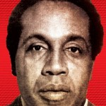frank lucas mugshot