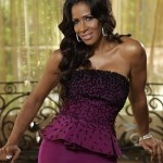 "Sheree Whitfield Wants You to Know… (Response to ""Neverland"" Rumors, NeNe & More)"