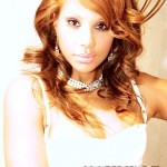 tamar-braxton-4-30-11