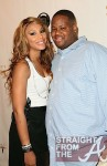 tamar-braxton-vince-braxton-090711