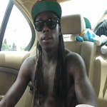 "The ""Fake"" Lil Wayne Wants You To Know… [PHOTOS + VIDEO]"