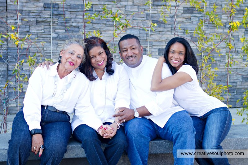 buckhead single parents Matchmakers atlanta has plenty of single parents, and if dating sites or being set up by friends isn't working for you, you can always drop the cash for a matchmaker.