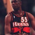 Mutumbo Hawks