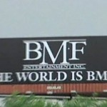 BMF-billboard