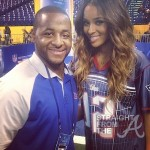 Ciara Super Bowl Media Day 013012-1