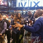 Ciara Super Bowl Media Day 013012-4