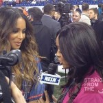 Ciara Super Bowl Media Day 013012-5