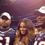 Ciara Super Bowl Media Day 013012-6
