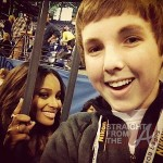 Ciara Super Bowl Media Day 013012-7
