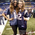 Ciara-and-Maria-Menounos-at-the-2012-Super-Bowl-Media-Day-in-Indianapolis-1-435x580