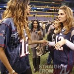 Ciara-and-Maria-Menounos-at-the-2012-Super-Bowl-Media-Day-in-Indianapolis-435x580