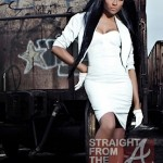 Cynthia Bailey Denim Magazine 2012-6