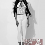 Cynthia Bailey Denim Magazine 2012-8