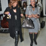 Mona Scott Young Phaedra Parks