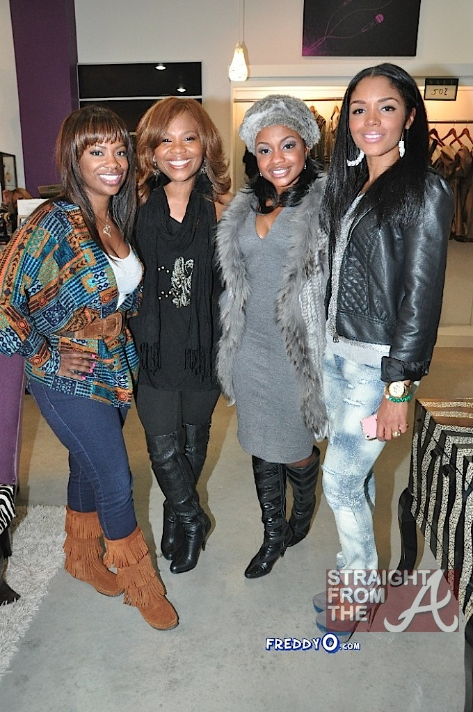 Women clothing stores Kandi burruss clothing store tags website