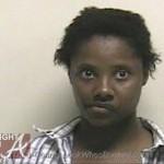 Leah Efay Davis 3