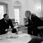 Martin_Luther_King,_Jr._and_Lyndon_Johnson_3