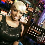 NeNe Leakes WWHL 011512 - 2