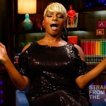 NeNe Leakes WWHL 011512-3