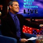 NeNe Leakes WWHL 011512-5