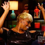 NeNe Leakes WWHL 011512-6