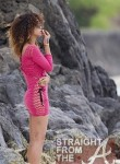 Rihanna Blunt Hawaii-28