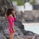 Rihanna Blunt Hawaii-9