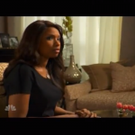 Jennifer Hudson Dateline