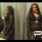 What You Did NOT See On Episode 10 of The Real Housewives of Atlanta [VIDEOS]