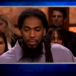 REWIND! Pastor Troy on Judge Alex… [VIDEO]